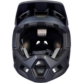 Endura MT500 Full Face Helm, black